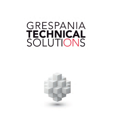 Grespania Technical Solutions 2016
